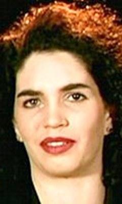 Emmanuelle Garcia