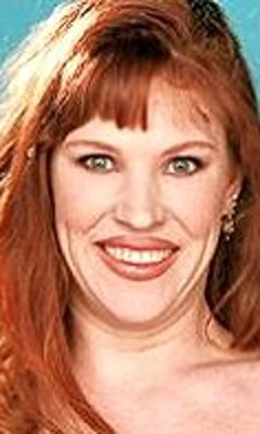 Sonya Redd