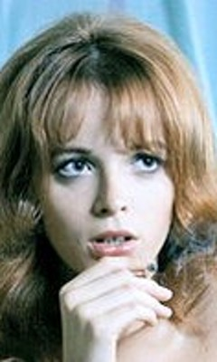 Brigitte Maier