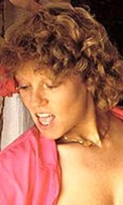 Brigitte Verbecq