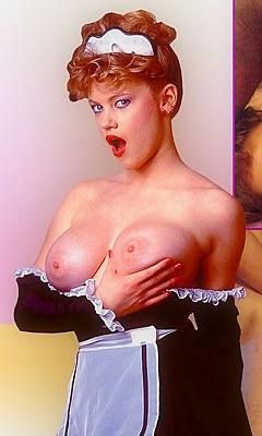 Sex Porn Stars Videos