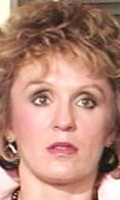 Carol Titian