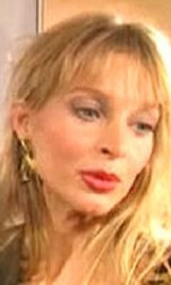 Carole Gael