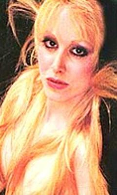 Cassandra Leigh