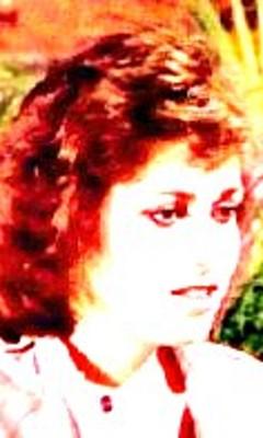 Cecile DeVille