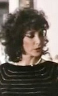 Chelsea Blake