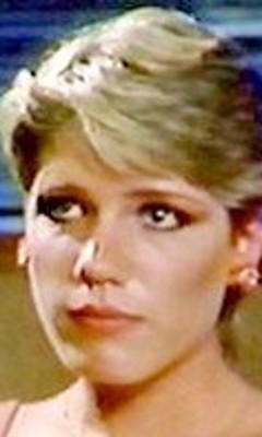 Cheryl Hanson