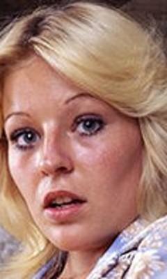 Jeanette Harlow