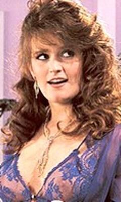 Brandi Wine Porn 83