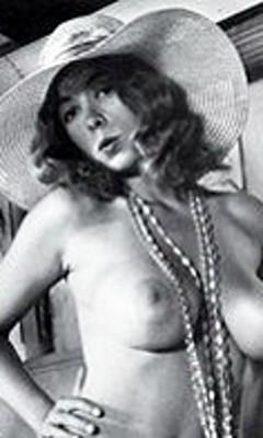 Christine DeShaffer