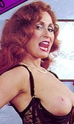 Connie Krumpert