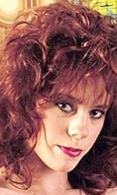 Dana Dylan