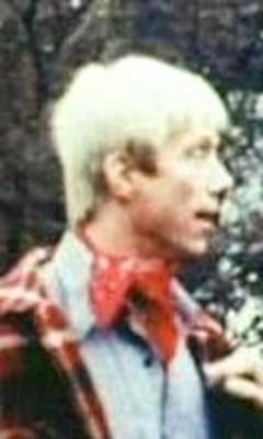 Dean Tait