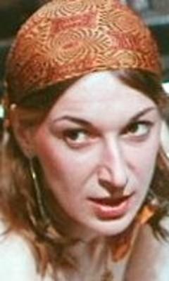 Deanna Darby