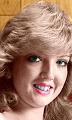 Debbie Northrup