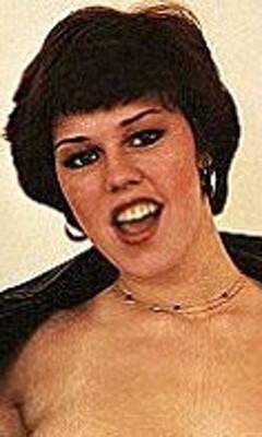 Kathy Harcourt