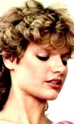 Diane Dupont