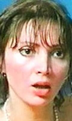 Diane Suresne