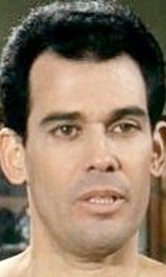 Ed Navarro