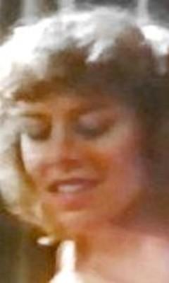 Dorothy Smight