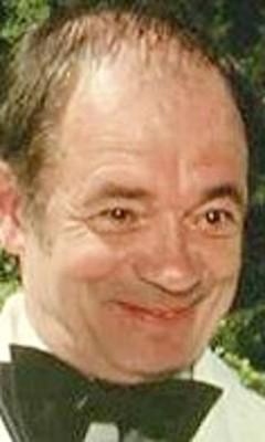Edgar Wenzel