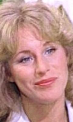 Eileen Wells