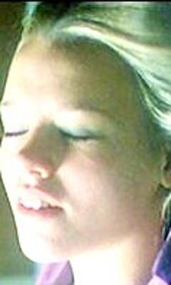 Ellen Burden