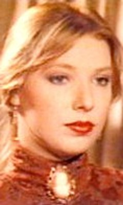Erica Idol