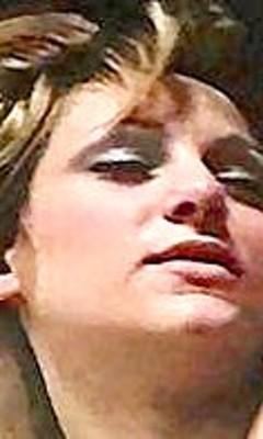 Evelyne Schultz