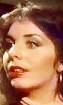 Fatima Hamoud