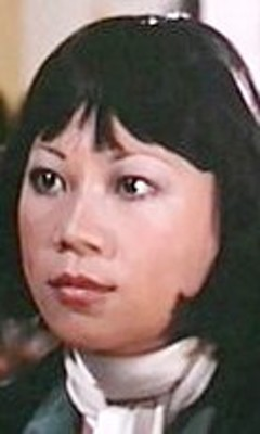 Faye Young