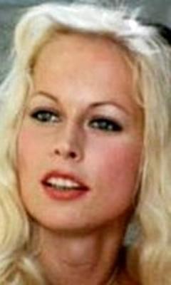 Gina Janssen