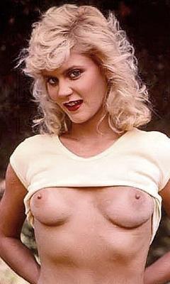 Ginger Lynn Porn Videos Best Vintage Pornstars Tubepornclassic Com