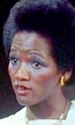Gloria Todd