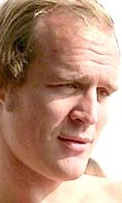 Hans Jorgen Jacobsen