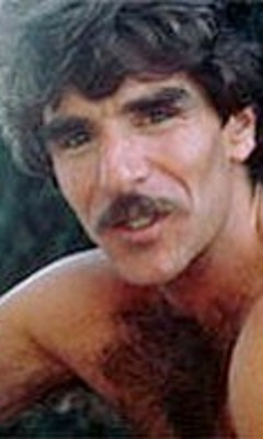 Harry reems videos
