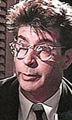 Henri Pachard