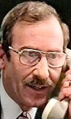 Horst Sieger