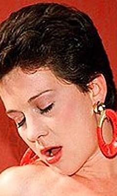 Hélène Chevalier