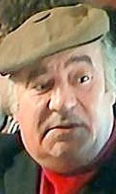 Jean Moulard