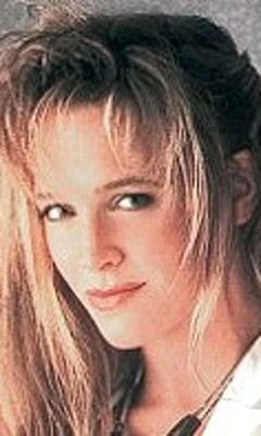 Jennifer Stewart