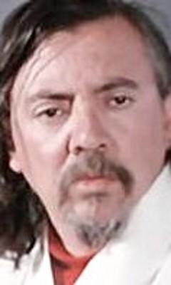 Jesus Franco