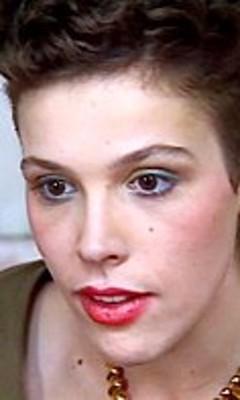 Diana Klara