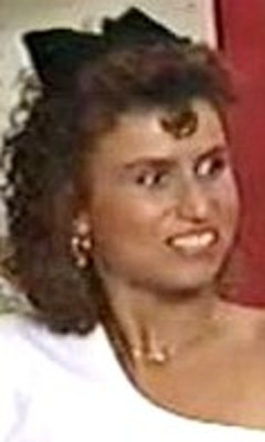 Juanita de Sol