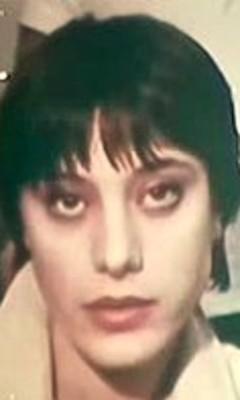Leda Simonetti
