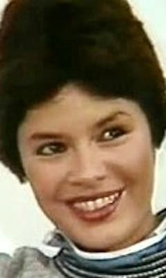 Selma Ribeiro