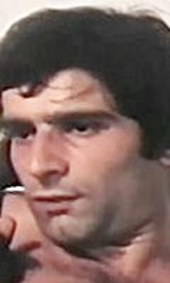 Serge Casado