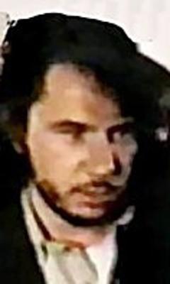 Joaquin Delicado