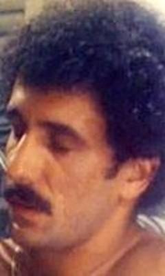 Joe Santini