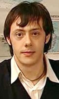 Francesco Malcom